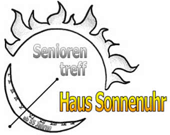 recommend you visit er sucht sie jever absolutely agree with